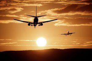 הקריסה של חברות תעופה אירופיות נמשכת