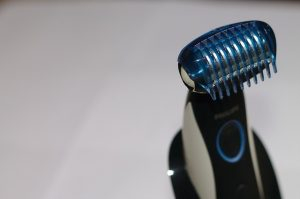 מכונות גילוח