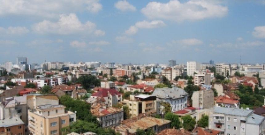 לראות את רומניה בחמישה ימים